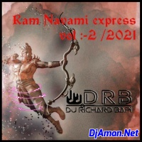 Bajrang Dal New Song (Trap SoundCheck) Remix By Dj Richard Bapi