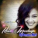 The Rain Mashup (Neha Kakkar ) (Hip Pop Re Mix) DjAman Gorakhpur