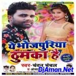 E Bhojpuriya Thumka Hai Mp3 Song