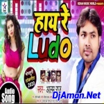 Hay Re Meri Ludo Mp3 Song