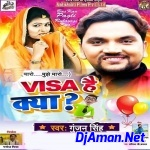 Visa Hai Kya Mp3 Song