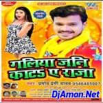 Galiya Jani Kata Ae Raja Mp3 Song