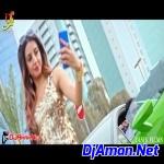 Number Block Chal Raha Hai (HD Full Song)