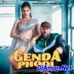 Genda Phool Badshah (Club Remix) DjAman Gorakhpur